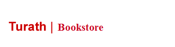 Nos librairies